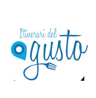 Itinerari del gusto Trapani